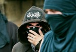 Feds Prepare To Use Anarchists To Provoke Tea Party Violence