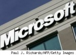 Microsoft (MSFT): Poised for Long-Term Gains
