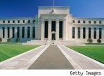 Reform Bill Would Make Federal Reserve Accountable to Congress