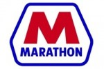 Marathon Oil (MRO): A 'Prudent' Speculation