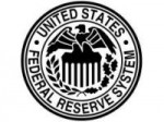 Fed Officials Offer Dim View on the Economy
