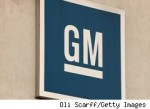 GM Reports Biggest Quarterly Profit in Six Years