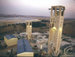 Gold Fields Targets Annual Production of 1 Million Ounces from South Deep