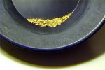 Yukon Gold Stocks Gain Heavy Media Attention