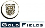 Morgan Stanley Upgrades Gold Fields (NYSE: GFI)
