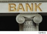 Top Central Bankers Agree on New Rules for Global Banking