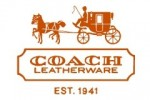 Coach (COH): A 'Buyback' Favorite
