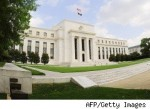 Why Would Any Country Buy U.S. Treasuries?