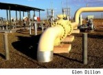 Hedge Funds Dump Natural Gas Contracts