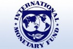 IMF Forecasts a Slowdown in US Growth