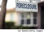 Federal Housing Finance Agency Issues Subpoenas to Big Banks