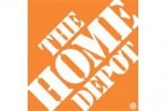 Home Depot's Profit Rises 21%, Beating Estimates