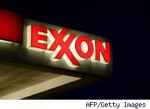 ExxonMobil (XOM): The Best Way to Play Oil