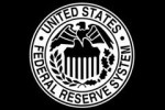 Fed Members Differ on Economic Outlook