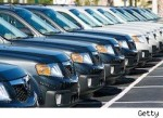 Strong December Auto Sales Raise Hopes for 2011