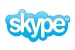 Skype Could Face Charges in China