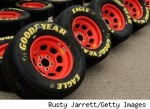 Goodyear Posts Third-Straight Annual Loss
