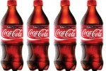 Coca-Cola's Earnings Surge