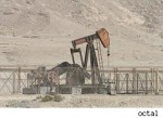 Bakken Oil Output Booming