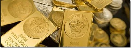 5 Ways To Manage Your Stocks In Gold