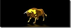 golden bull of investing in gold